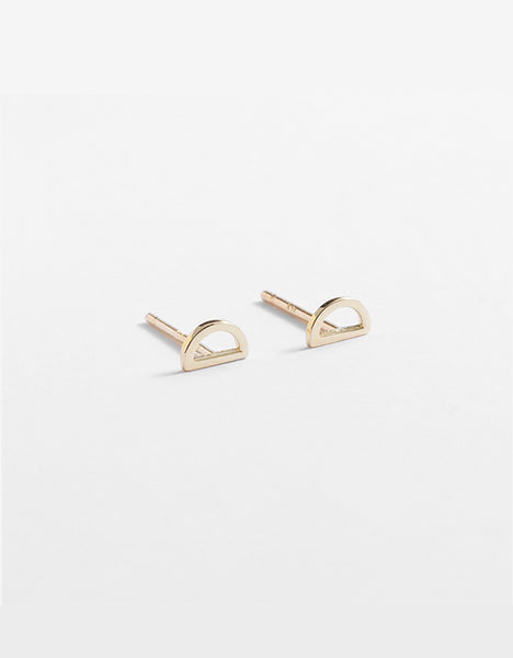 Still House Nali Earrings