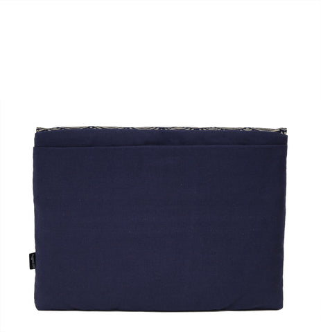 Laptop Sleeve - Sensu (Blue)