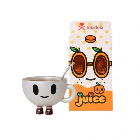 Moofia Breakfast Besties - Single Blind Box
