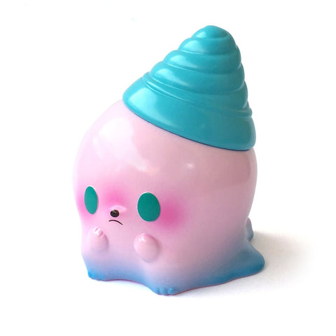 Kaiju ICEY by Seri★Norica — Strawberry Mint Pre-Order
