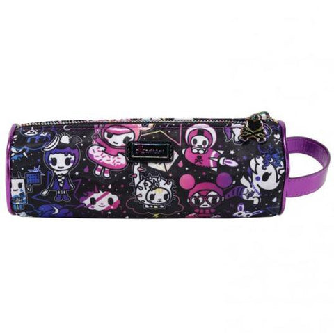 Galactic Dreams Pencil Case by Tokidoki
