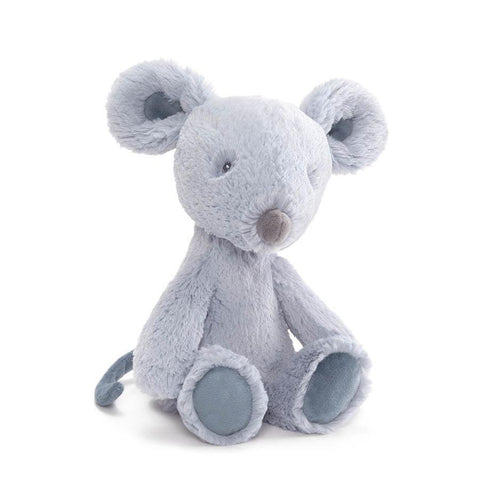 "Baby Toothpick Plush 12"" Mouse"