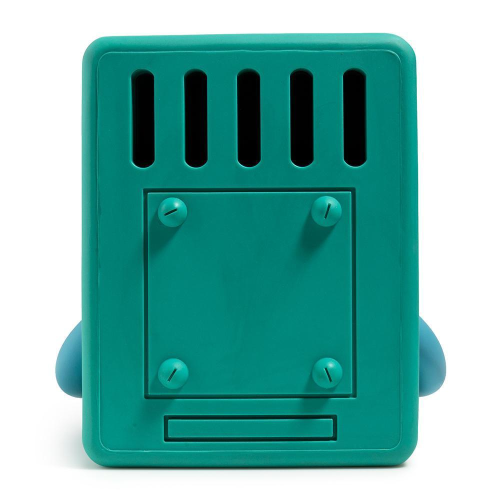 Adventure Time BMO Art Figure by KidRobot
