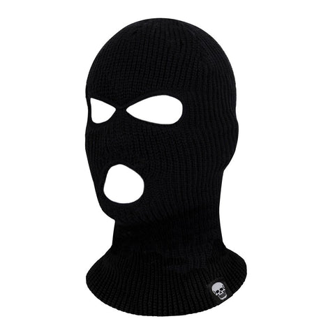 BRD BALACLAVA - Tactical Outfitters