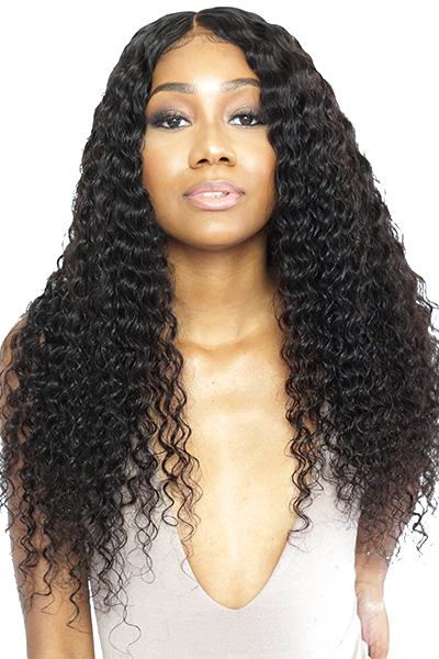 VanityWIGS: Brazilian Curly (Full Lace Wig) – THE VANITY BOX