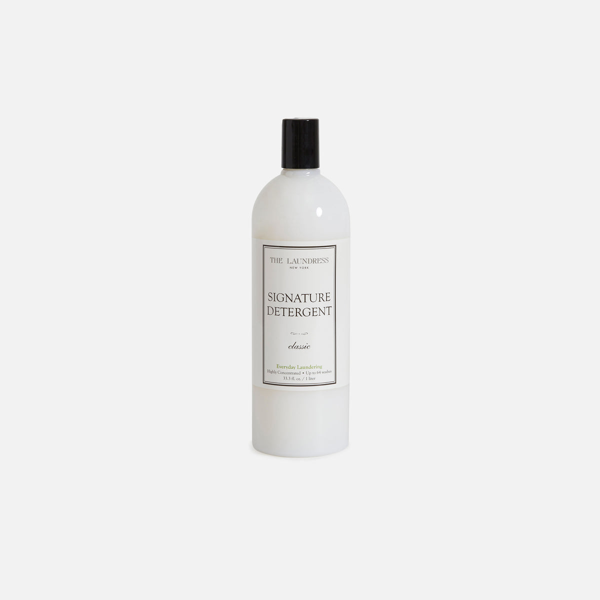 Laundress Signature Detergent / Default