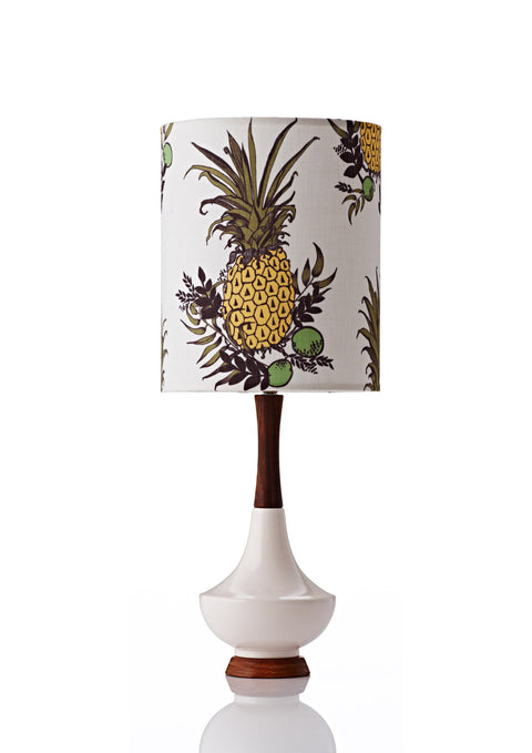 Electra Lamp Small - Pineapple