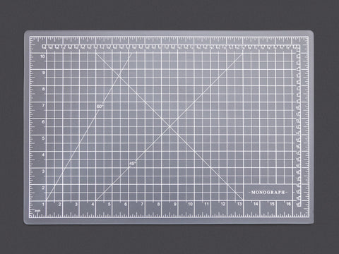 Grid Cutting Mat