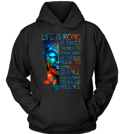 products/STR_HOODIE_e59f4c64-2614-4982-8196-0fe948ce07ca.jpg