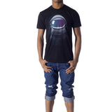 Astro Tee - House of Legends Threads  - 2
