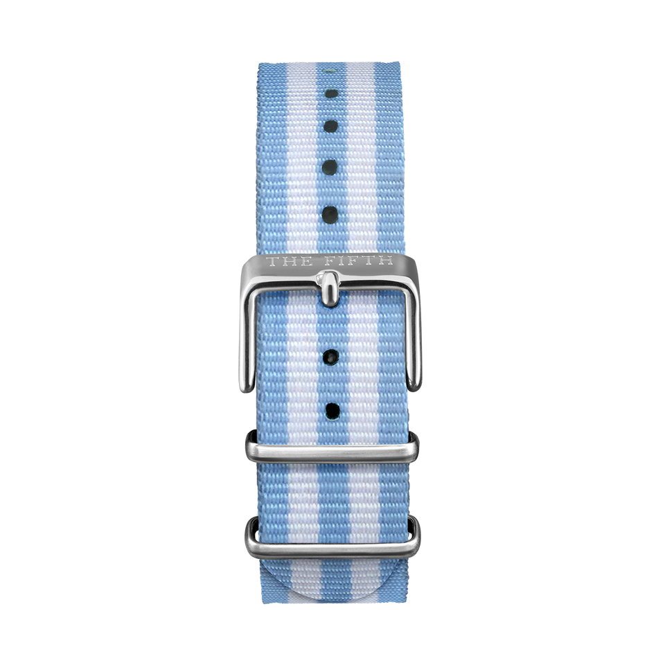 Nato Strap Light - Mens