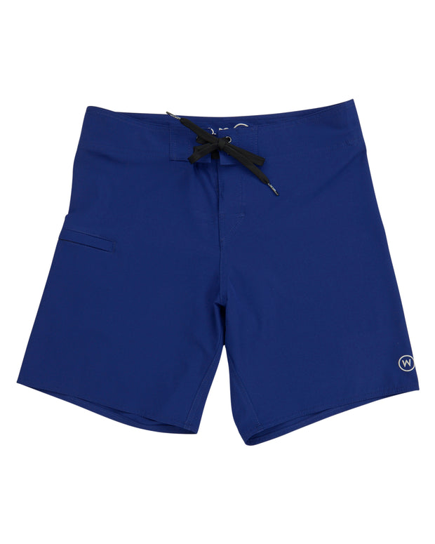 BOARDSHORT 'BILLY'