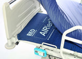 Wireless Bed Pressure Mats for Nursing Homes & Hospitals