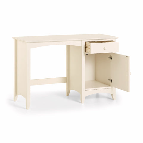 Julian Bowen Cameo Desk - Childrens Funky Furniture - 4