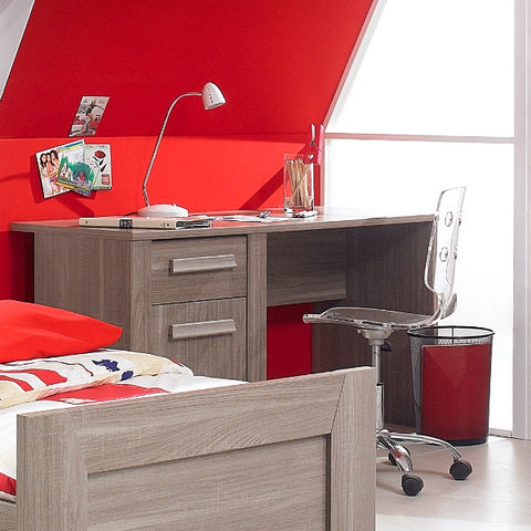 Gami Hangun Desk - Childrens Funky Furniture - 1