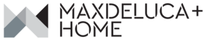 maxdelucadesign+home