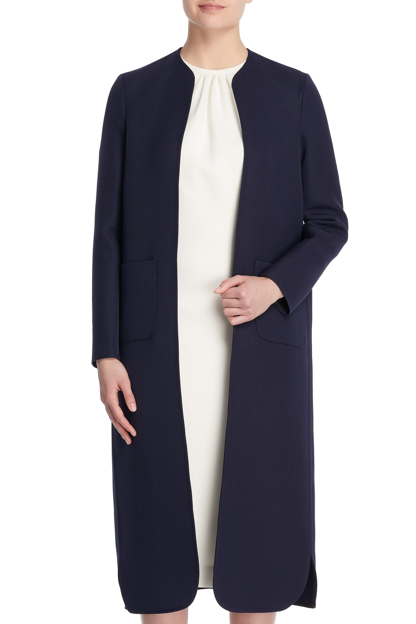 Ken Coat | Manteau Ken