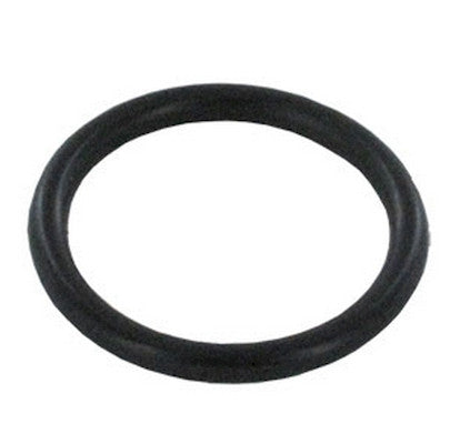 Dol-fyn Heating Element O-Ring For A30D Water Distiller P171-72