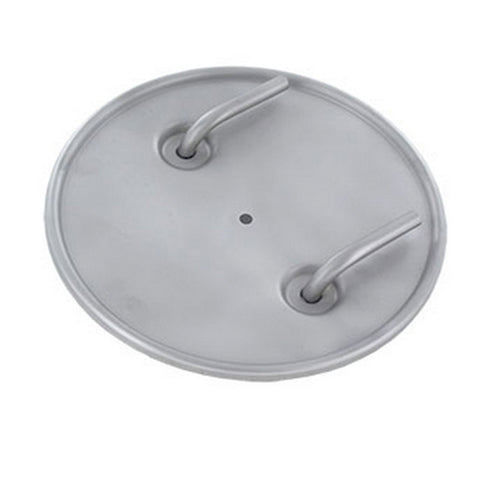 Dolfyn Boiler Cover Lid for A30D Water Distiller Boiler P516-2F.  FREE Continental (48 State) USA Shipping