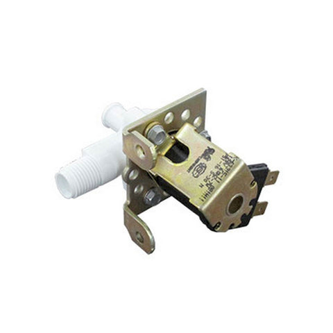 Dol-fyn Water Solenoid Inlet Valve for A30D Distiller. Part #P51-16. FREE Continental (48 State) USA Shipping.