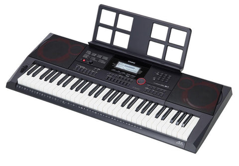 Casio CT-X3000 Digital Keyboard