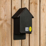 Cavity Bat Box warm roost for cavity dwellers