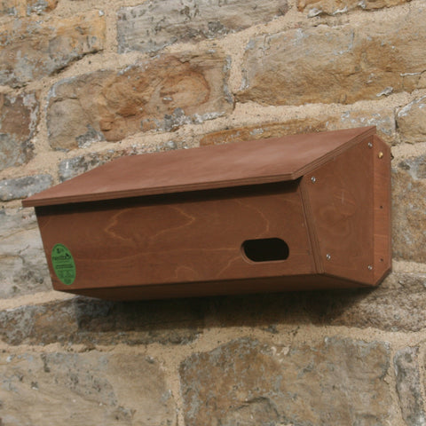 Eco House Martin Nest