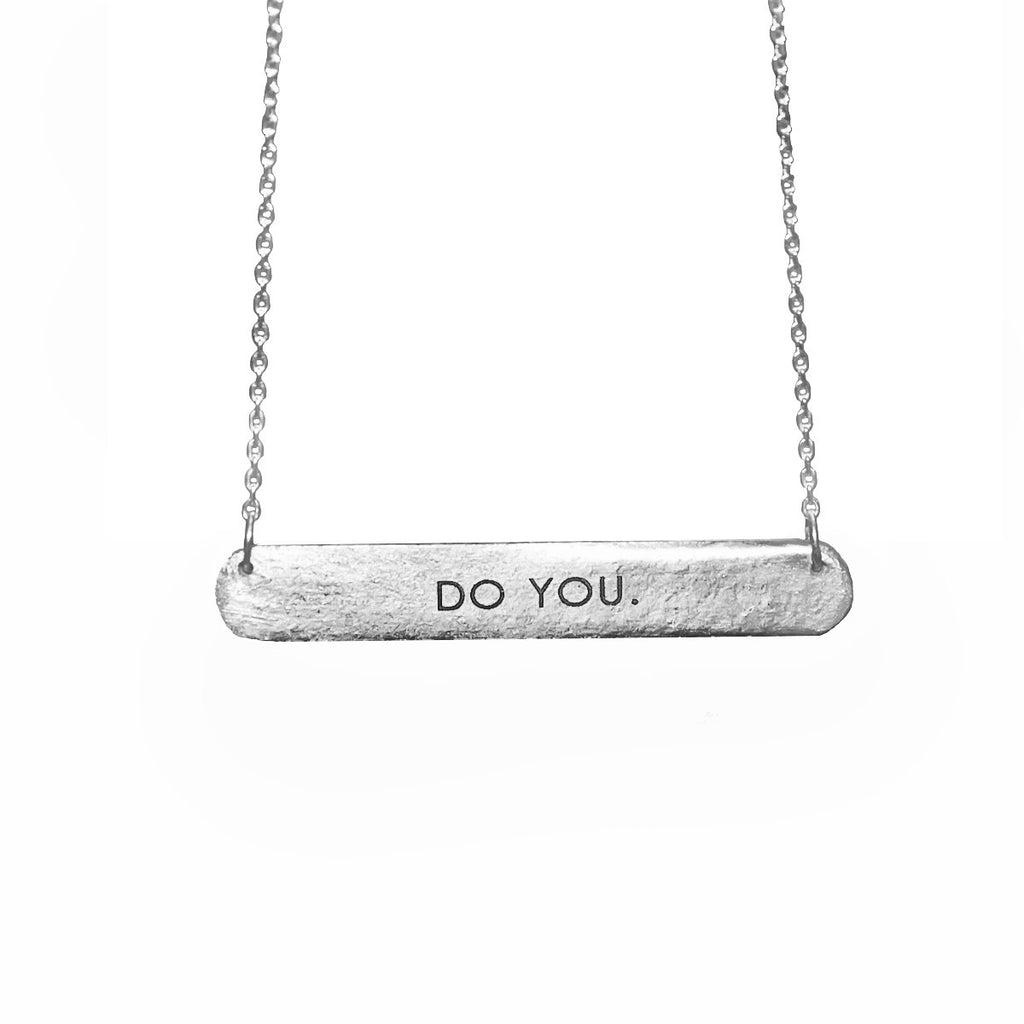 Article22-Do you Necklace