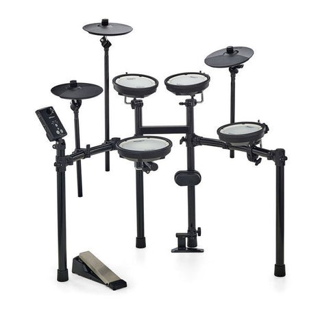 Roland TD-1DMK Double-Mesh Head Electronic Drum Kit