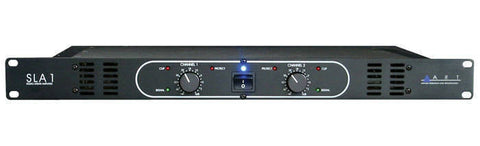 ART SLA1 STUDIO LINEAR AMPLIFIER - L.A. Music - Canada's Favourite Music Store!