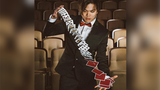 NOC x Shin Lim - Playing Cards and Magic Tricks - 52Kards