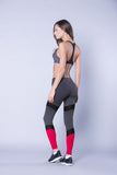 Rupa Legging (Black)
