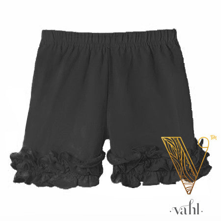 Icing Shorts: Girl's 12 | VAHL