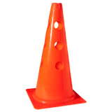 Hat Cone / Skittle with Holes (multi-purpose)