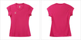 FBT Dri Fit Sports Ladies Jersey #793 - Arcade Sports