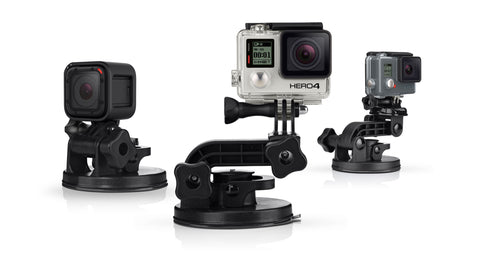 GoPro Floaty Backdoor for HERO7, HERO6 & HERO5 BLACK