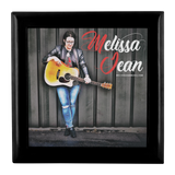 Melissa Jean Jewelry Box