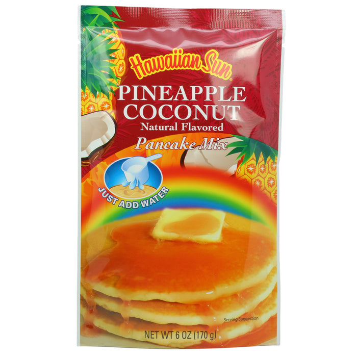 Hawaiian-sun-pineapple-coconut-pancake-mix-front