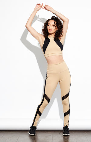 Shop a wide selection of leggings at shamajade.com Free shipping and free returns.