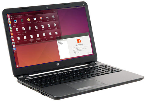 HP 255 G3 Quad Core Laptop - akcom.net  - 1