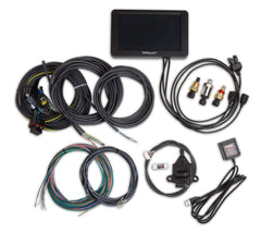 HOLLEY EFI DIGITAL DASH STAND ALONE KIT (CAN BE USED WITH HOLLEY EFI)