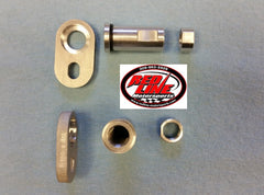 Redline Mod Mount for Crank OR Cam Sensors on 4.6/5.4 Fords (SOLD INDIVIDUALLY)
