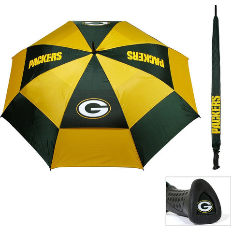 green bay packers,canopy,umbrella,nfl