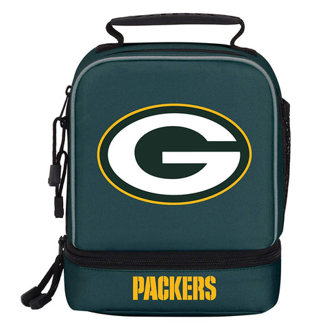 Green Bay Packers Spark Lunch Kit