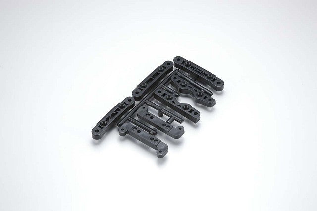 Kyosho Suspension Holder KYOIF124B