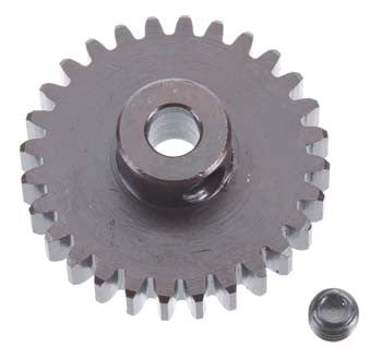 Tekno 28 Tooth M5 Pinion Gear TKR4188