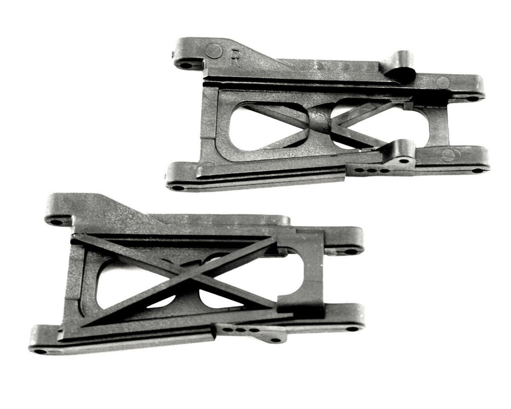 Traxxas Suspension Arms Rear TRA2555