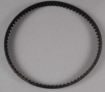 Traxxas Front Drive Belt TRA4861