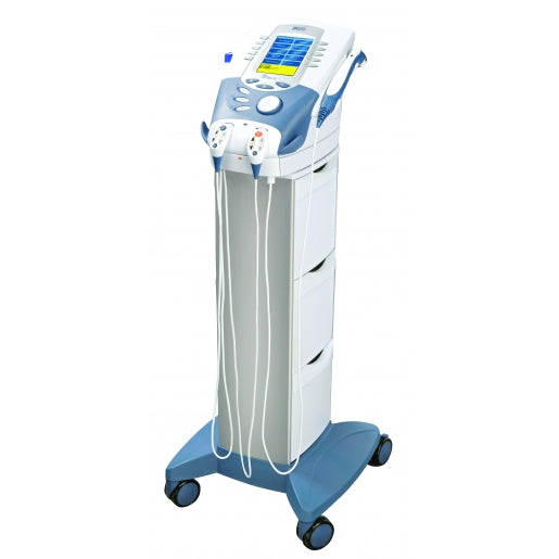Chattanooga® Vectra Genisys® Therapy System