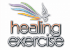 Healing Exercise